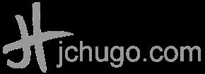 JC Hugo